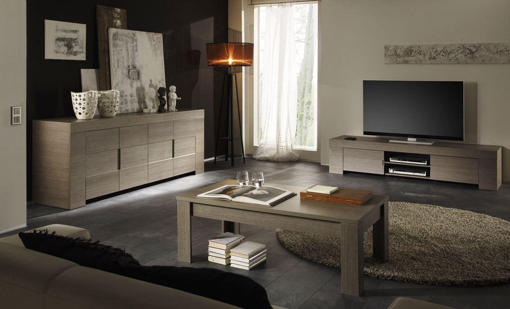 Barok Radiator : Complete woonkamer grijs : Slaapkamer interieur i ...