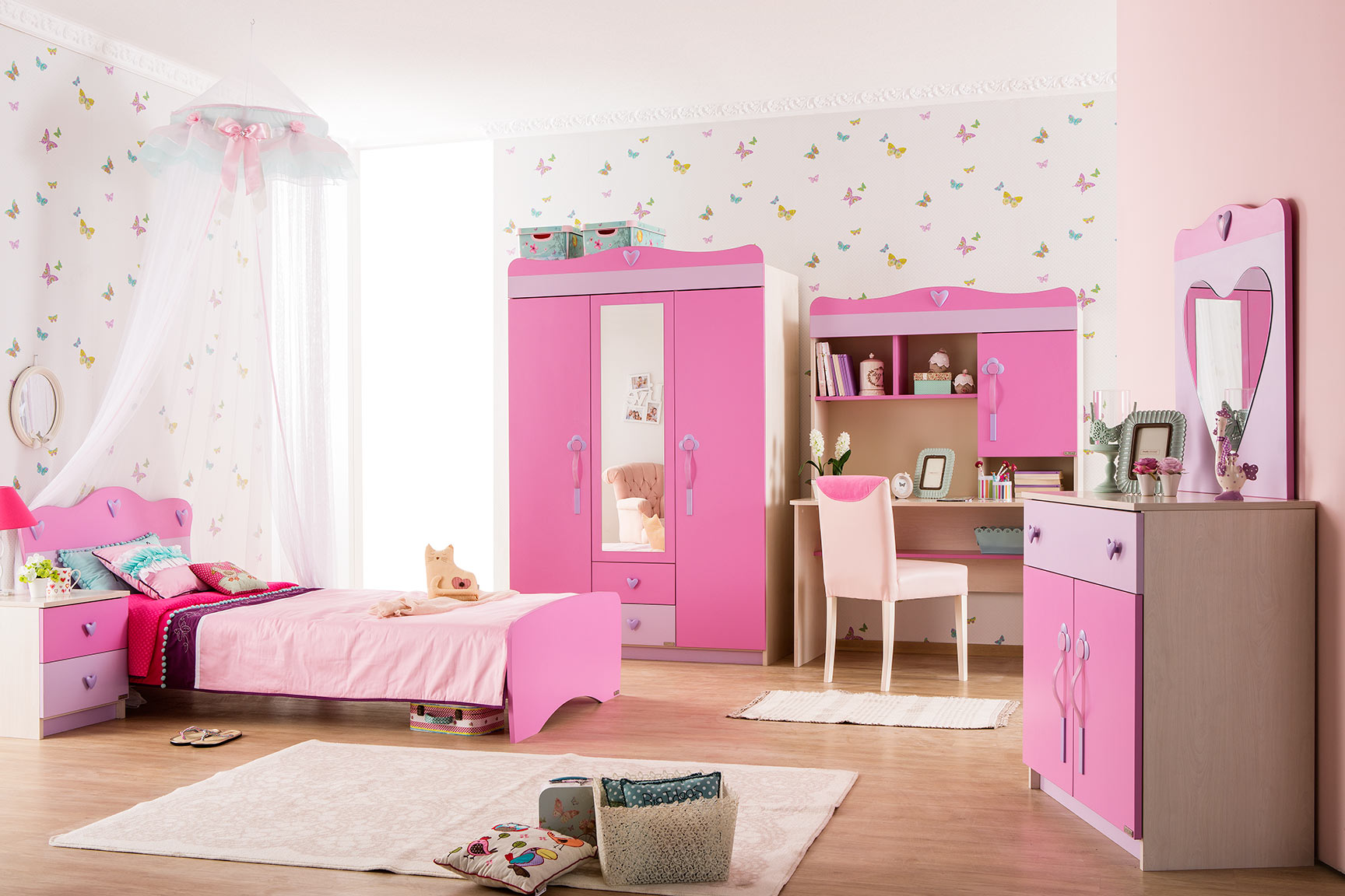 Slaapkamer kinderkamer ~ consenza for .