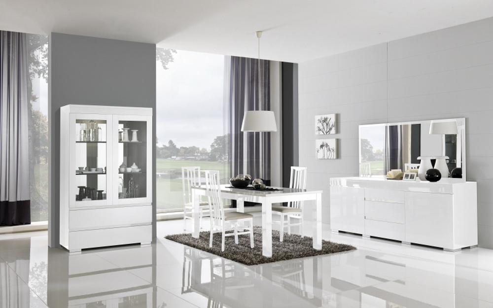 Meram meubelen voordelige kwaliteitsmeubels ook online for Voordelige meubels