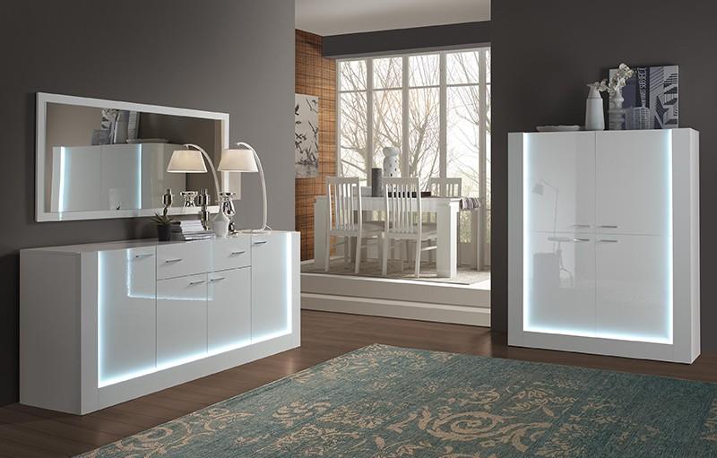 Woonkamer sets limburg interieur meubilair idee n - Woonkamer m ...